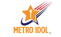 Metro Idol - Metroplex Singing Competition Dallas & Ft. Worth